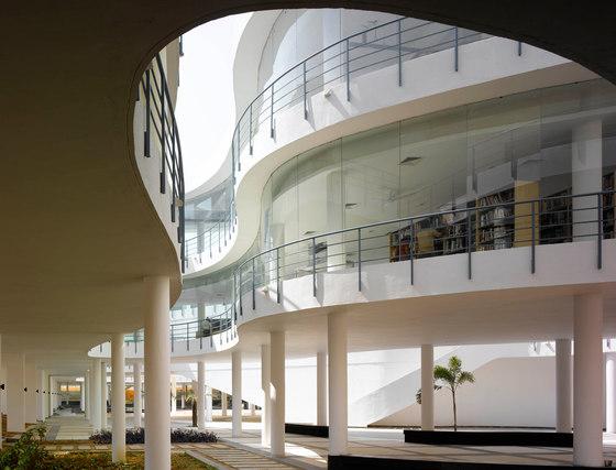 Pearl Academy By Morphogenesis Universities