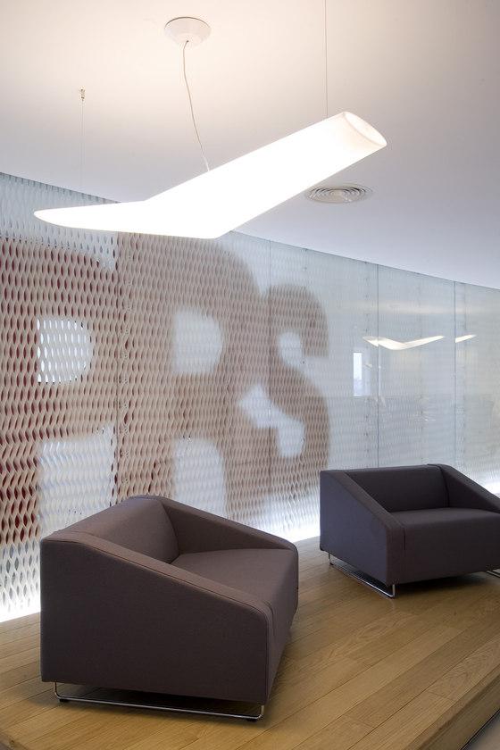 Prs Offices By Paritzki Liani