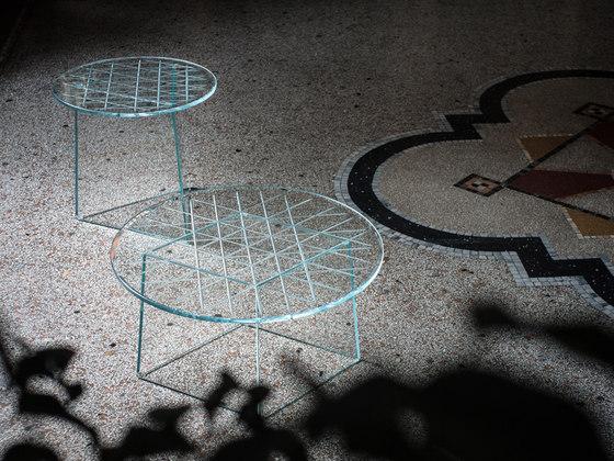 Twinkle coffee table de Chiara Andreatti   Prototipos