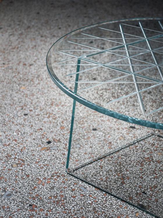 Twinkle coffee table de Chiara Andreatti | Prototipos