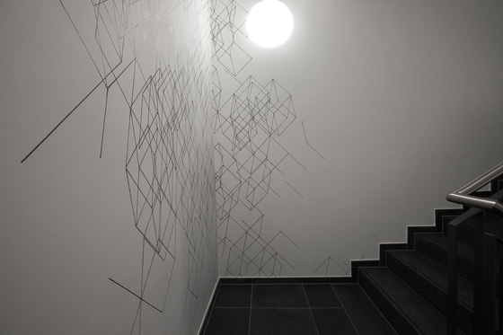 Adaption III by 22quadrat | Installations
