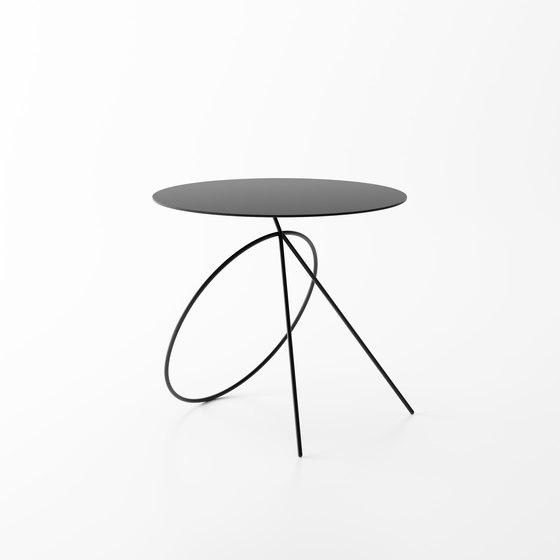 Bamba by Pedro Paulo Venzon | Prototypes