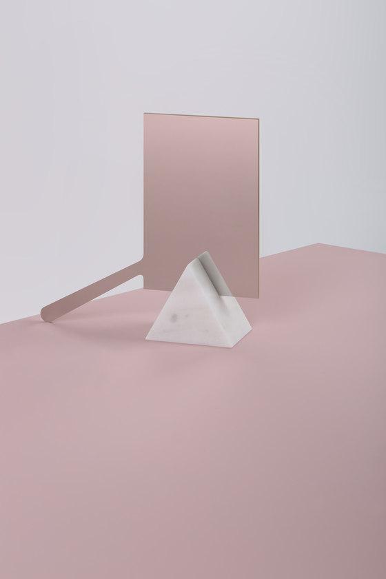 Ashkal de Richard Yasmine | Prototipos