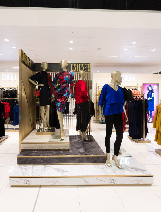 House of Fraser Rushden by Kinnersley Kent Design | Shop interiors on hugo house, limen house, perry house, fountain house, luther house, united states house,