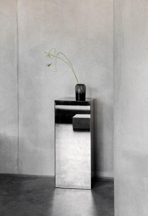 Menu Space by Norm Architects | Café interiors