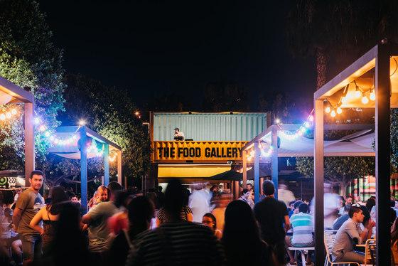 Bonaire Street Market by Mesura | Shops