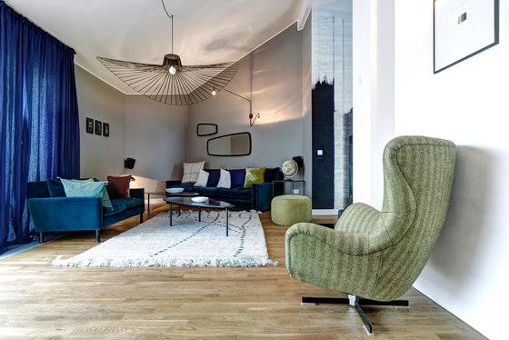 gorki apartments by fennobed reference projects manufacturer references. Black Bedroom Furniture Sets. Home Design Ideas