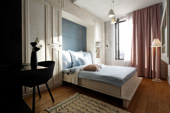fennobed libertine lindenberg by reference projects manufacturer references boxspringbetten erfahrungen