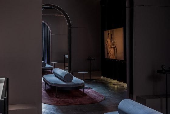 Artwork for International Contemporary Art Fair 'Art Vilnius 2018' by AKTA | Shop interiors