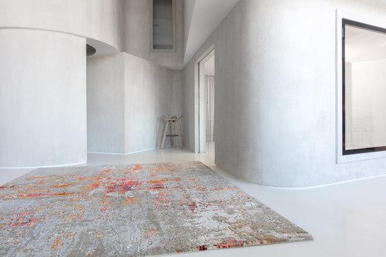 Beach House de Thibault van Renne | Referencias de fabricantes