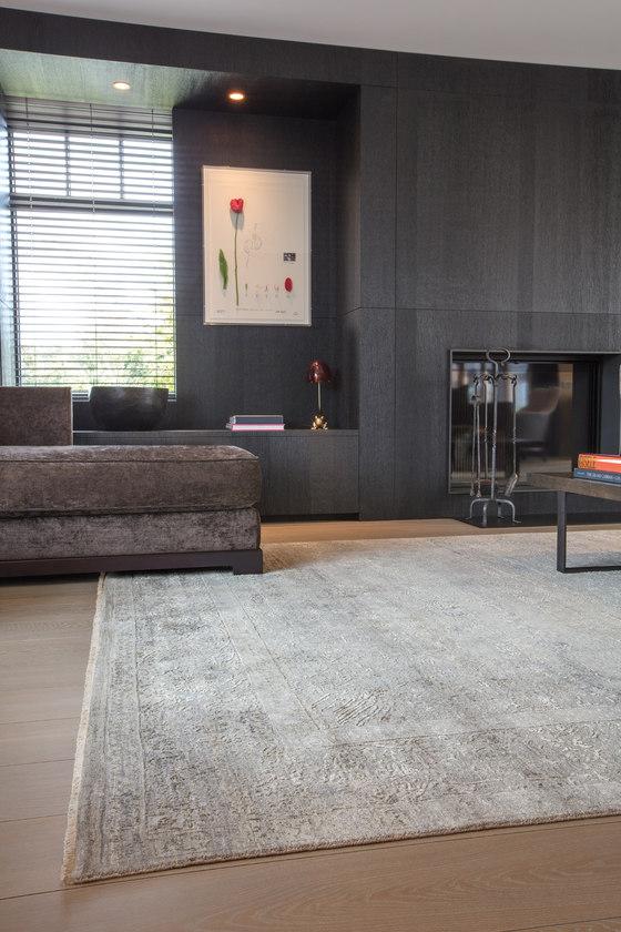 Luxury Home de Thibault van Renne | Referencias de fabricantes