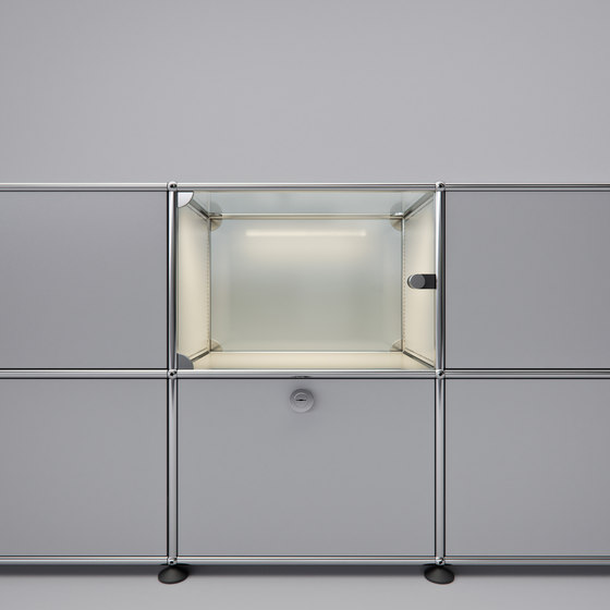 Case Study - Betec Licht. How to sell a product specific item di Architonic Digital Studio | Prototipi