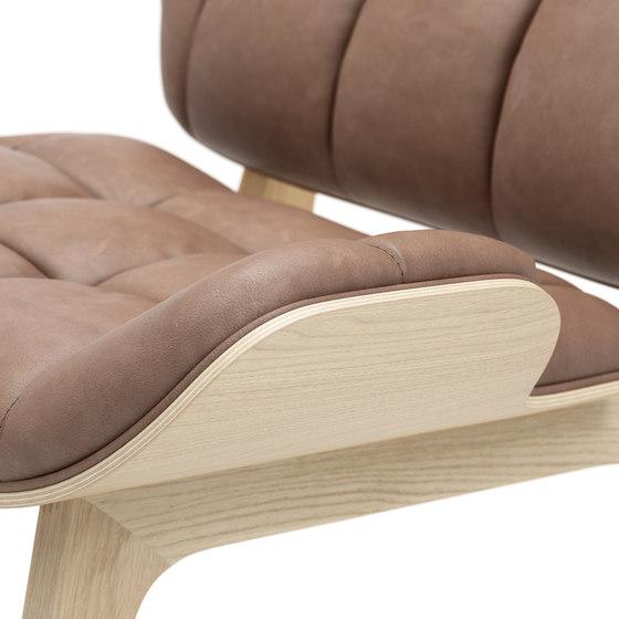 Case study: Norr11 full product range by Architonic Digital Studio | Prototypes