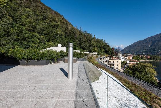 Residenza Villa Branca von Mirage | Herstellerreferenzen