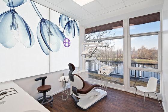 Dental O ce Hützen an der Ruhr de Pixlip | Manufacturer references