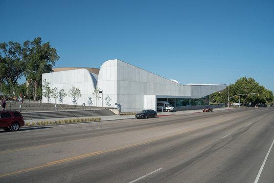 Scotiabank history museum utah area