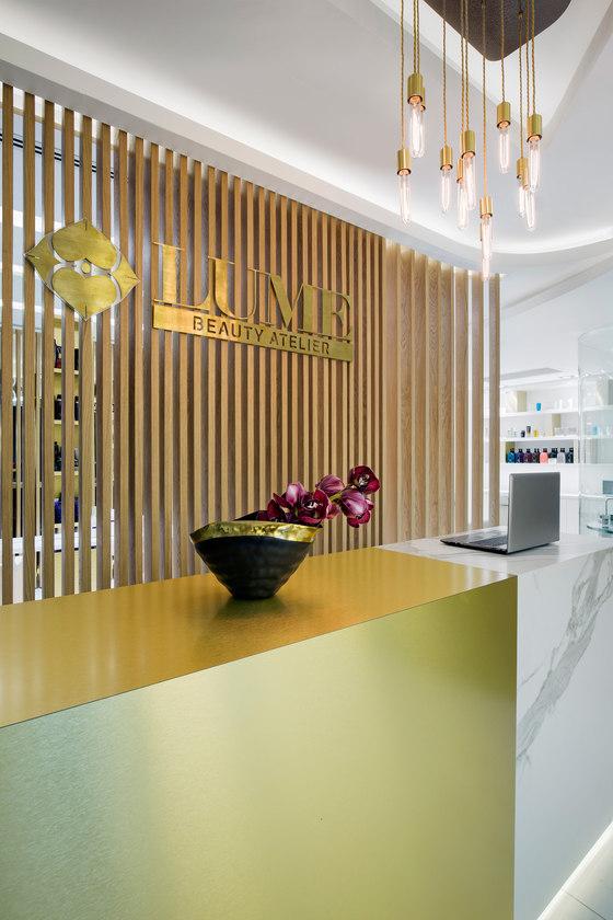 Lume Beauty Atelier by ARRCC | Spa facilities