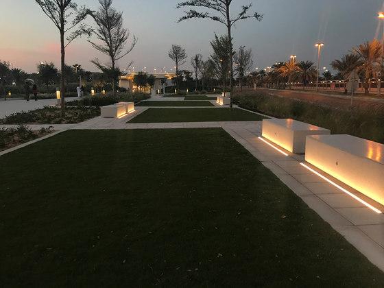 Wahat Al Karama Park Abu Dhabi by Bellitalia reference projects | Manufacturer references & Al Karama Park Abu Dhabi by Bellitalia reference projects ... azcodes.com
