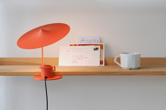 Sempé w153 de Inga Sempe | Prototipos