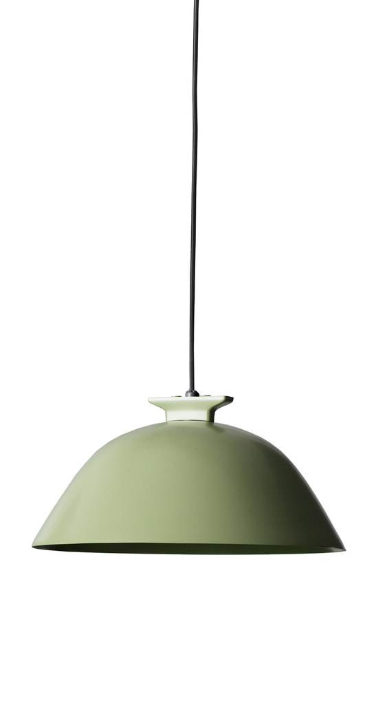 Sempé w103 de Inga Sempe | Prototipos