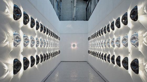 Lightfalls de Todd Bracher | Prototipos