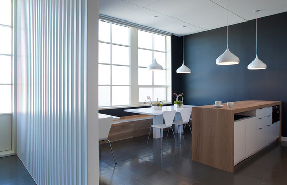 Presidio VC Offices by Feldman Architecture   Office facilities