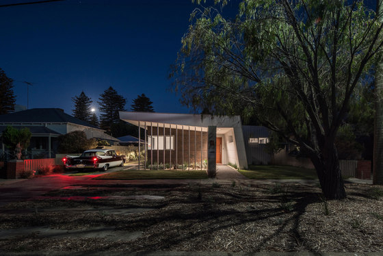 04 Mcgunnigle Shack by Mishack | Detached houses