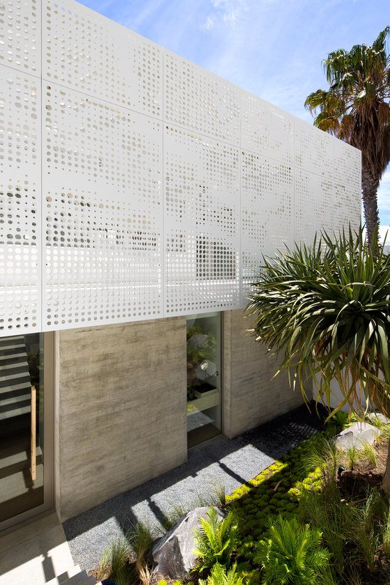 OVD525 by Three14 Architects   Detached houses