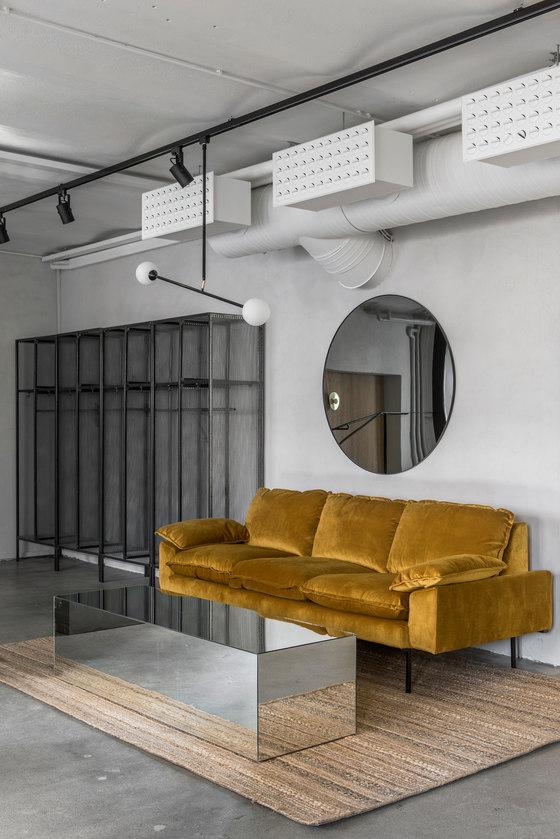 Kitchen & bar by Maannos by Laura Seppänen Design Agency   Bar interiors