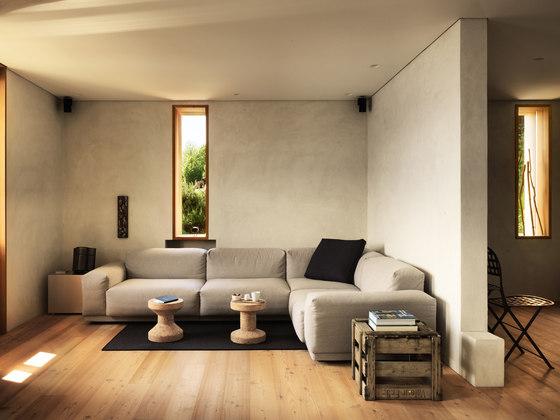 House ERG de Ralph Germann Architectes | Espacios habitables