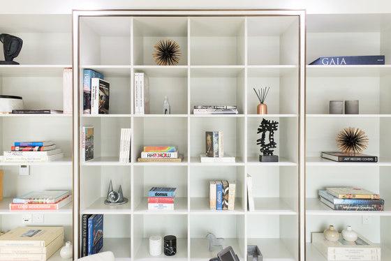 Dubai Holding Executive Office by Sneha Divias Atelier   Office facilities