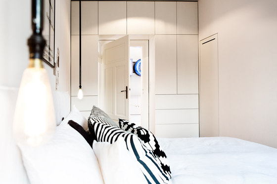 AR by BESPOKE | Living space