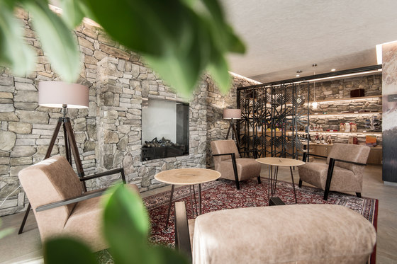 Hubertus by noa* network of architecture | Hotels