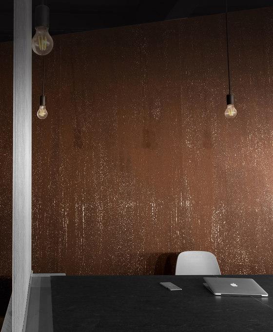 AD ARCHITECTURE Office by AD Architecture | Office facilities