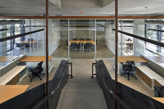 GLF Construction Corporation by Adotta Italia | Manufacturer references