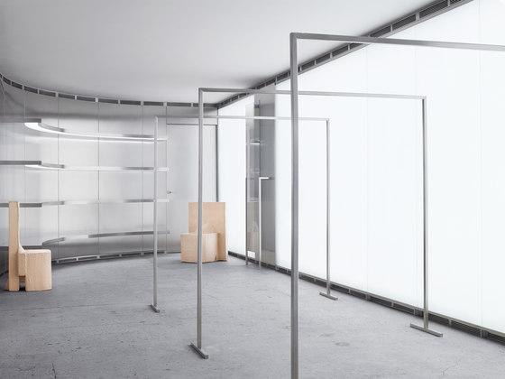 Acne Studios de Cooledge | Referencias de fabricantes