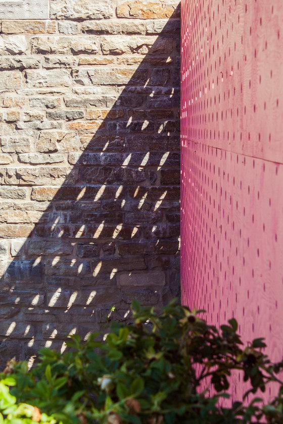 Impostor de Les Malcommodes | Installations