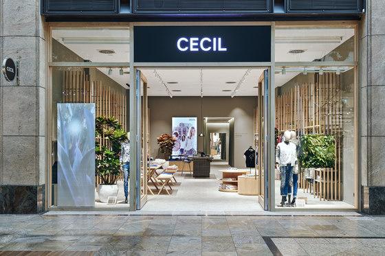 605c251f2c12db Cecil Store Concept by Studio Joanna Laajisto