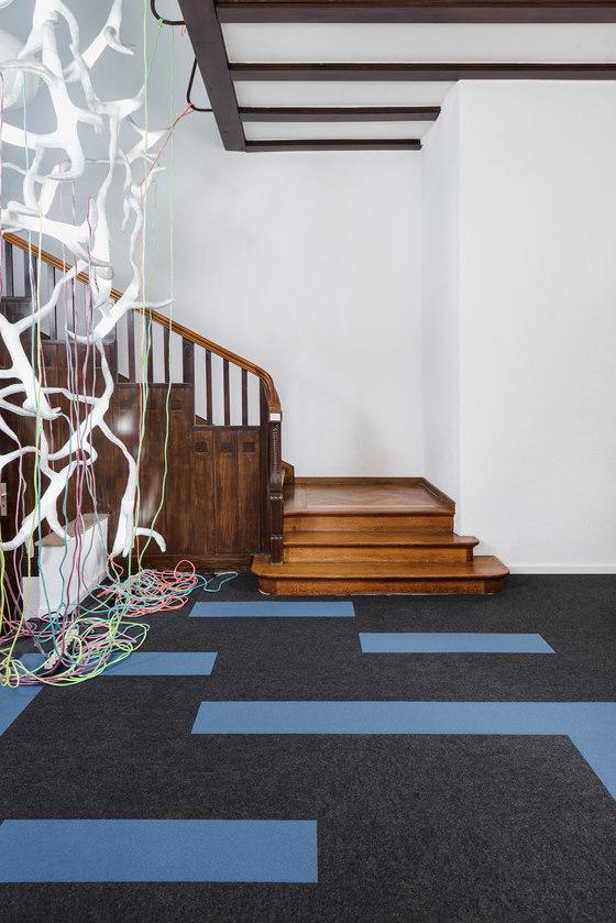 finett dimension in stuttgarter agentur villa von findeisen reference projects. Black Bedroom Furniture Sets. Home Design Ideas