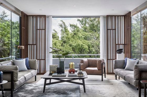Good Shenzhen Oriental Garden Villa Chamber By Co Direction Design | Living Space