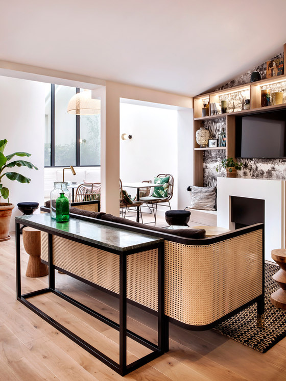 https://image.architonic.com/imgArc/project-1/4/5210343/br-design-interieur-hotel-doisy-architonic-doisy-oct2017-7420-bd-2-03.jpg