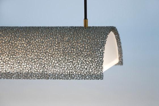 Aero Lights by David Derksen Design | Prototypes