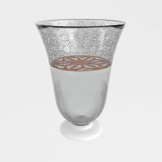 Chalice by Studio Edward van Vliet | Prototypes