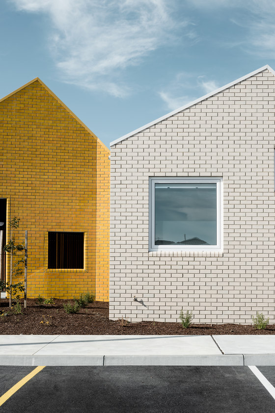 Arena Children`s Centre by CohenLeigh Architects | Kindergartens / day nurseries