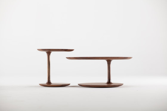 Bloop coffee table by Regular Company | Prototypes
