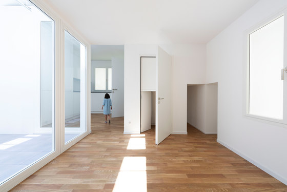 Svizzera 240 by Alessandro Bosshard, Li Tavor, Matthew van der Ploeg, Ani Vihervaara | Installations