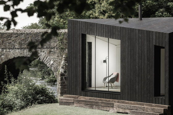 Koto by Koto Cabins | Detached houses