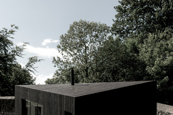 Koto by Koto Cabins   Detached houses