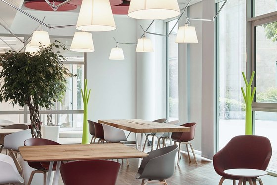 Adecco by Estel Group   Manufacturer references