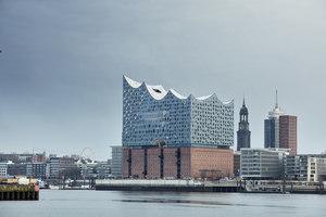 The Elbphilharmonie Hamburg | Concert halls | Herzog & de Meuron